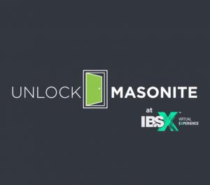 Unlock Masonite: Tendencias y sesiones On Demand