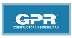 CONSTRUCTORA GPR S.A.