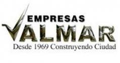 INGENIERIA Y CONSTRUCCION VALMAR LTDA.