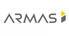 Inmobiliaria ARMAS