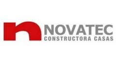 CONSTRUCTORA NOVATEC S.A.