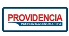 CONSTRUCTORA PROVIDENCIA SOCIEDAD LTDA.