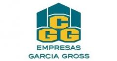 CONST.CARLOS RENE GARCIA GROSS Y CIA.LTD