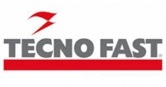 TECNO FAST S.A.