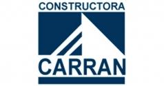 CONSTRUCTORA CARRAN S.A.