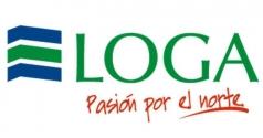 CONSTRUCTORA LOGA S.A.
