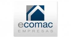 CONSTRUCTORA ECOMAC S.A.