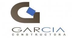 CONSTRUCTORA JOSE M.GARCIA Y CIA.LTDA.